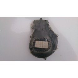 Cooling / fan cover Suzuki Lido 50 (CP50)