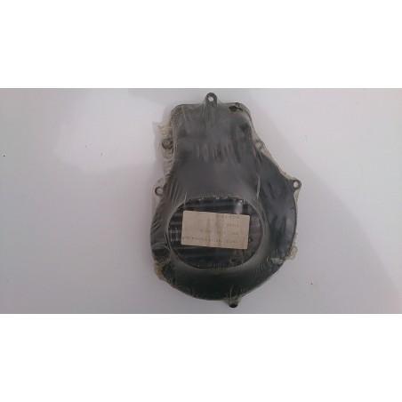 Tapa ventilador Suzuki Lido 50 ( CP50 )