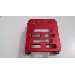Cover, front bezel Puch / Suzuki MAXI 50