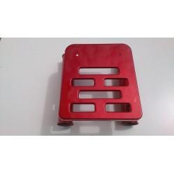 Tapa, embellidor frontal Puch / Suzuki MAXI 50