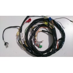 Wiring harness Suzuki Lido 50 (CP50)