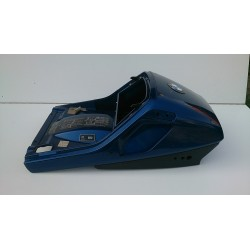 Tail cowl BMW K75 / K100