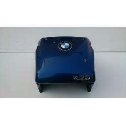 Colin o carenat posterior BMW K75 / K100
