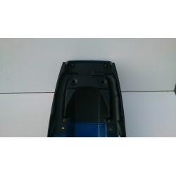 Tail cowl BMW K75 / K100