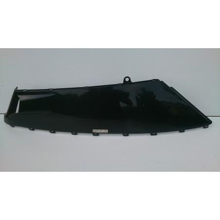 Tapa posterior dreta Suzuki Lido 50 (CP50) NEGRE