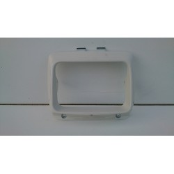Headlight rim Suzuki Lido 50 (CP50)