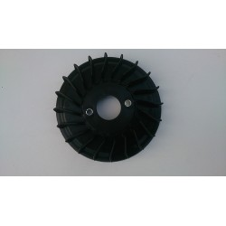 Cooling Fan Suzuki Lido 50 (CP50)
