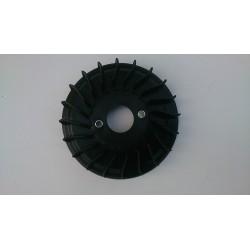 Cooling Fan Suzuki Lido 50 (CP50)