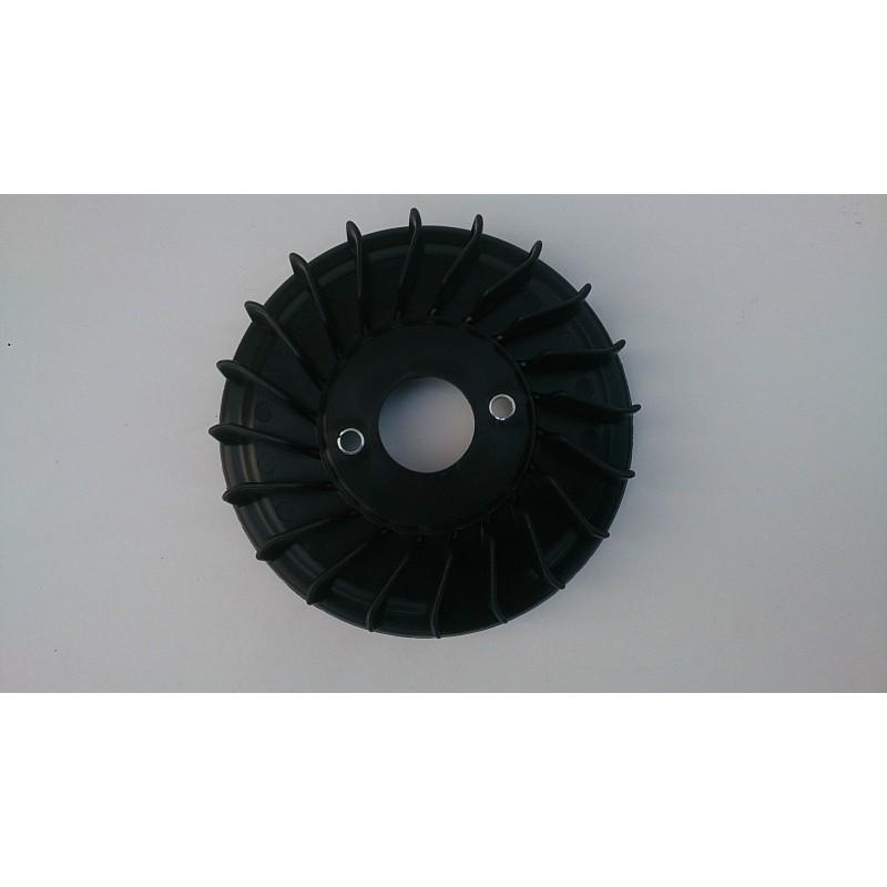 Ventilador Suzuki Lido 50 (CP50)