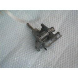 Water Pump Honda CBR 600F