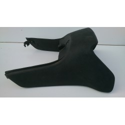 Rubber covering fuel tank BMW K100 - K75