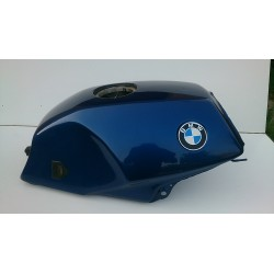 Fuel tank BMW K100 - K75