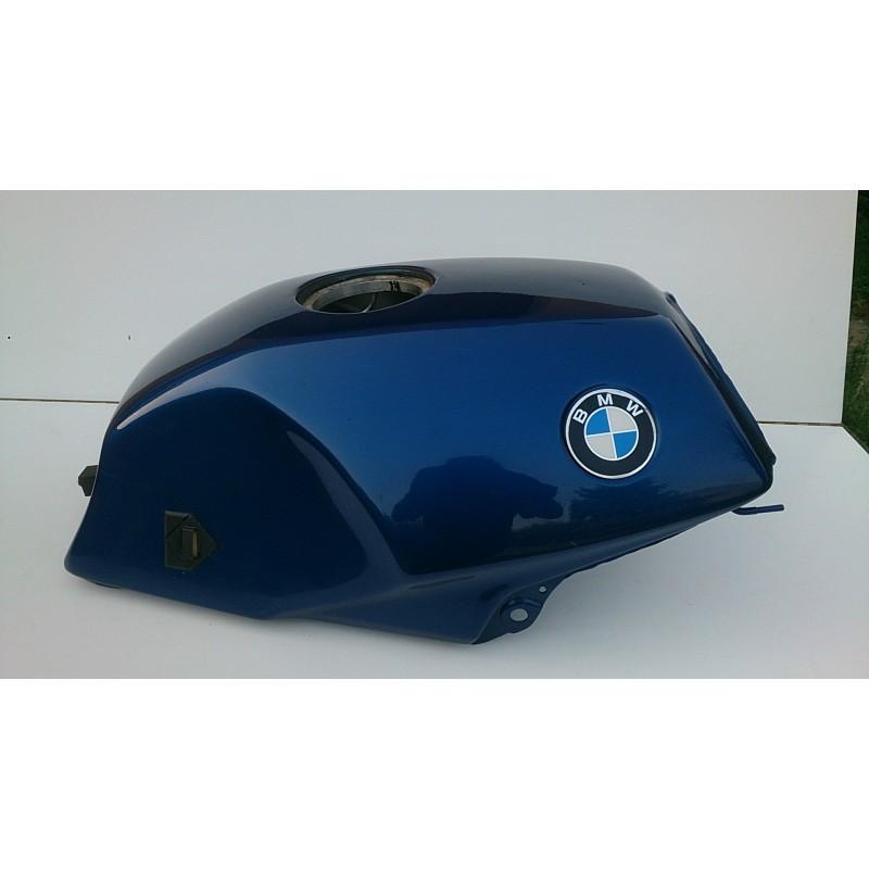 Dipòsit de gasolina BMW K100 - K75