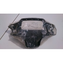 Tapa posterior del far Suzuki Address 50 (AH50) NEGRE