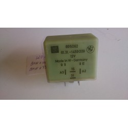 Temperature switch BMW K 100 - K 75