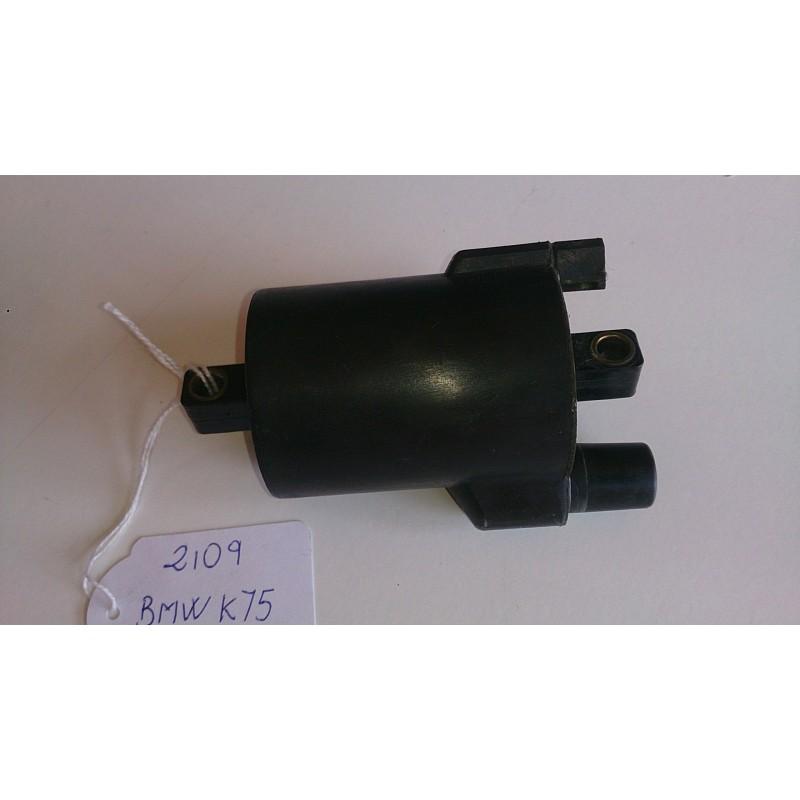 Ignition coil BMW K75