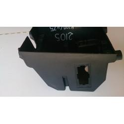 Caja de fusibles BMW K75 - K100