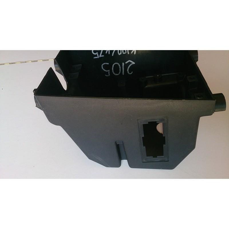 Fuse box BMW K100 - K75
