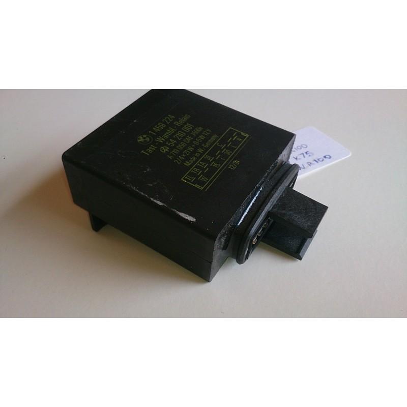 Flasher relay BMW K100 - K75