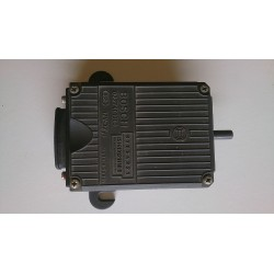 CDI or electronic control unit BMW K75