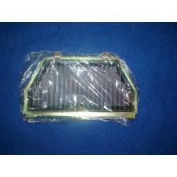 Air Filter KN Honda CBR 600RR