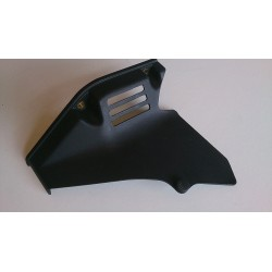 Alternator cover BMW K100 - K75