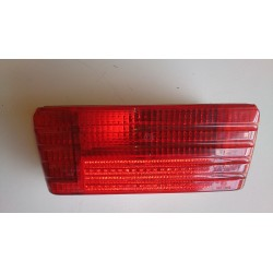Complete tail light BMW K100 - K75