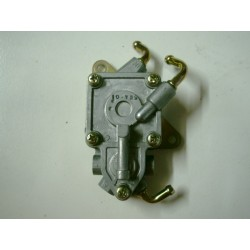 Fuel pump Yamaha XC CYGNUS 125