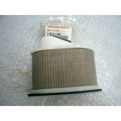 Air Filter Kawasaki Z 750 - Z 1000 (Ref 11013-1302)