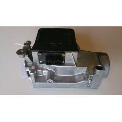 Sensor volum flux d'aire BMW K100 - K75