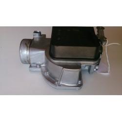 Volume airflow sensor BMW K100 - K75