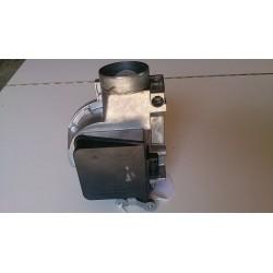 Sensor volumen flujo de aire BMW K100 - K75