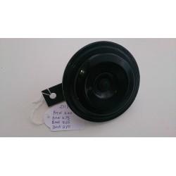 Claxon / bocina BMW K75 - K100