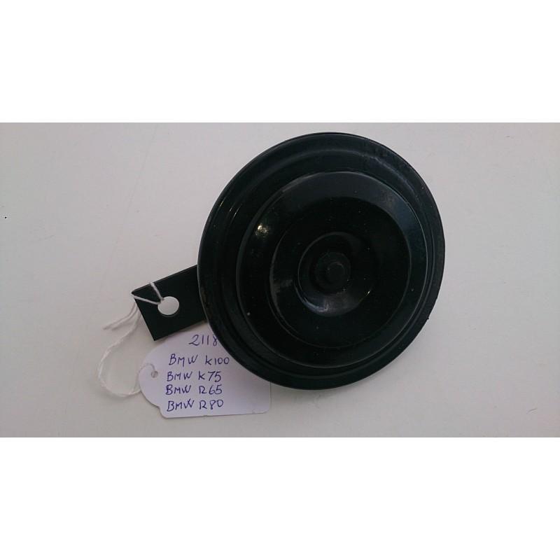 Claxon / botzina BMW K100 - K75
