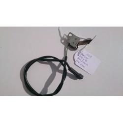 Interruptor freno trasero BMW K75 - K100