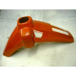 Front mudguard Honda Scoopy...