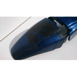 Complete front mudguard BMW K75