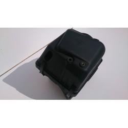 Caja filtro del aire completa BMW K75 - K100
