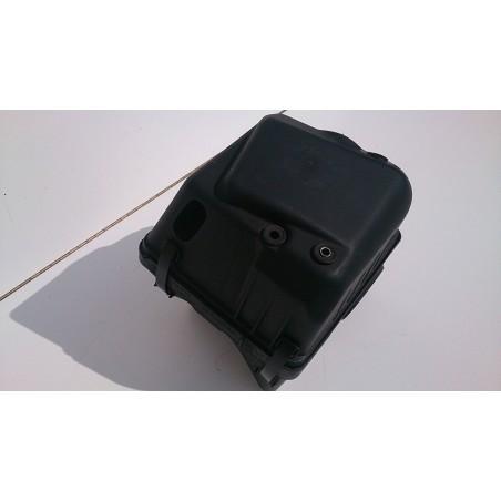 Caixa filtre d'aire completa BMW K75 - K100