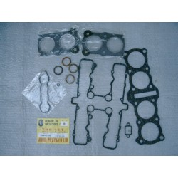 Engine gaskets Kawasaki KZ...