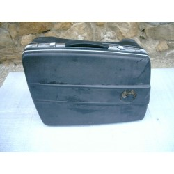 Suitcase BMW R65/ R80/ R90 KRAUSER  Left