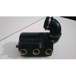 Acumulador d'aire BMW K75