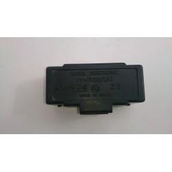 CDI o Centralita electrónica Gilera KZ 125 MOTOPLAT