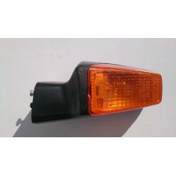 Left front turn signal BMW K75 - K100