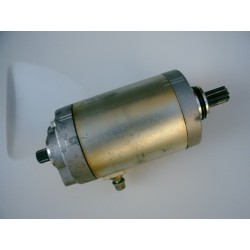 Motor arranque BMW K 1200LT / K 1200RS (Ref. 2305907 1241) (Ref. Denso. 228000-7910)