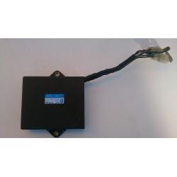 CDI o Centralita electrónica Gilera NORDWEST 600