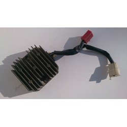 Regulator / Rectifier Honda NX 650 Dominator
