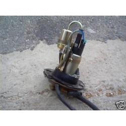 Bomba gasolina HONDA...