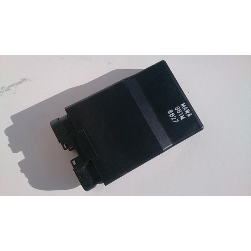 CDI or  ignitor electronic control unit Honda XL600V Transalp