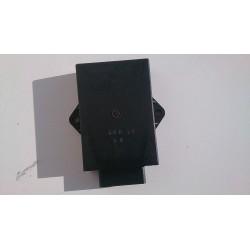 CDI o Centraleta electrònica Yamaha XJ 600S/N DIVERSION (Ref.4BR-10)